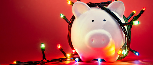 Now Is The Time To Beat Holiday Debt